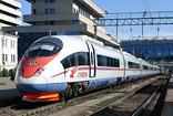 Купить на скоростной поезд билет на санкт купить билет поезд санкт петербург мурманск